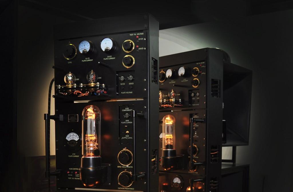 line-magnetic-WE-replica-tube-amp-2-1024