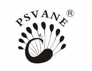 psvane logo