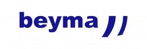 beyma logo