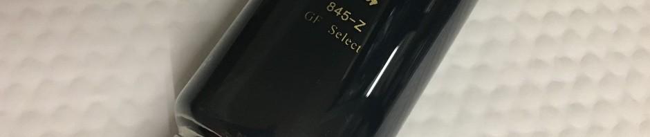 845-Z single